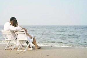 Как сохранить счастливые отношения на долгие годы