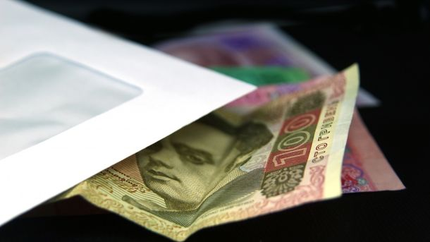 Кабмин расширил список студентов, которым будут оплачивать социальные стипендии