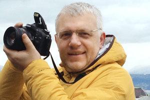 В Нацполиции озвучили причину смерти и главную версию убийства журналиста Шеремета