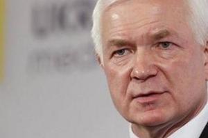 Маломуж рассказал, как работала украинская разведка в РФ