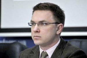 У Мининформполитики нет ресурсов для борьбы с российской пропагандой - Биденко