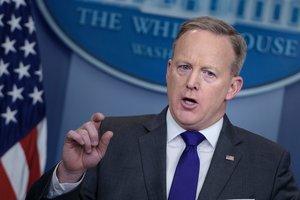 Вашингтон не намерен отменять санкции в отношении России из-за Крыма