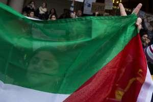 В США заявили, что Иран произвел пуск еще одной ракеты