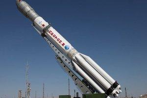 В России хотят срочно модернизировать производство двигателей ракет