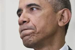 СМИ опубликовали письмо предполагаемого организатора терактов 11 сентября Обаме