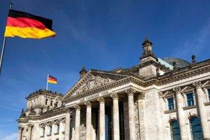 Берлин не увидел противоречия в словах посла