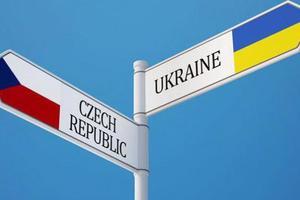 Чехия увеличила квоту на работников из Украины в два раза