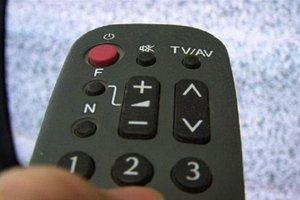 В июне Украина перейдет на цифровое телевещание