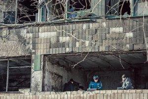 """За два года на Донбассе и в России """"загадочно"""" убиты 17 главарей боевиков"""