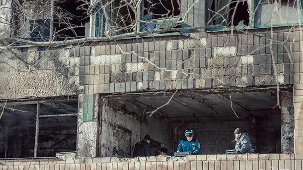 За два года на Донбассе и в России