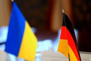 """Заявление посла ФРГ по Донбассу и """"Nein"""" Берлинской стене: подробности скандала"""