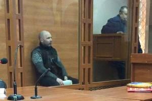 Мама пропавшего по дороге в Киеве водителя BlaBlaCar обратилась к матери его предполагаемого убийцы