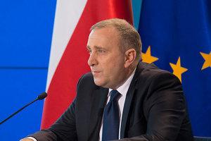 Экс-глава МИД Польши: нынешние отношения между Варшавой и Киевом – худшие за 25 лет