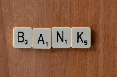 НБУ показал список самых убыточных банков Украины