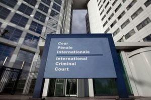 В Минюсте рассказали, сколько будет тянуться иск против РФ в Гааге