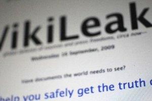 Основател WikiLeaks Ассанж может остаться без своего убежища