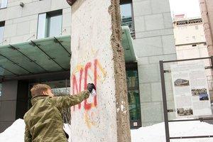 Скандал с Гончаренко, убийство Гиви и новый глава Нацполиции: итоги недели