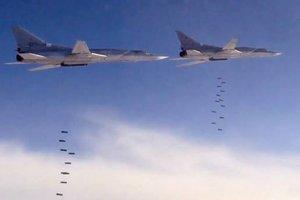 Украинский генерал рассказал, рискнет ли Путин применить авиацию в Украине