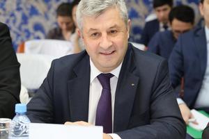 В Румынии подал в отставку инициатор резонансного закона об амнистии коррупционеров