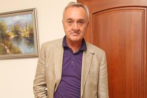 """Беланов: """"Виктор Чанов был добрым, веселым и отзывчивым человеком. Никогда не ругался ни с кем"""""""