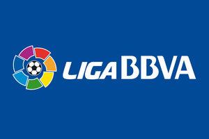 Футболистов из чемпионата Испании уже год не проверяли на допинг