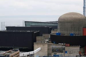 Взрыв на французской АЭС: стали известны причины инцидента
