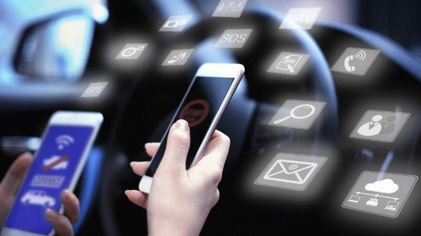 Владельцы iPhone нехотят отношений спользователями андроид — Опрос
