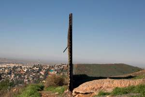 """Цена """"стены Трампа"""" на границе США с Мексикой составит более 21 миллиарда долларов"""
