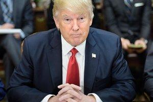 Советник Трампа тайно встречался с послом РФ, чтобы обсудить снятие санкций - Washington Post