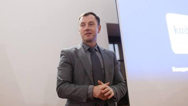 Зазаммэра Ужгорода Цапа внесли залог в240 тыс. грн