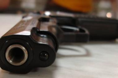 Банду торговцев оружием и наркотиками ликвидировали в Полтавской области
