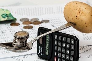 Эксперт рассказал, как вырастут цены в Украине