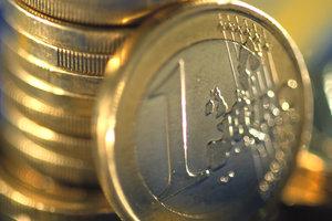 """""""В конце концов, есть золотовалютные резервы"""": эксперт рассказал, нужен ли Украине транш МВФ"""