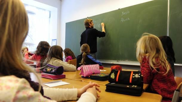 Привлечение учителей работать в селах