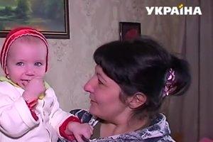 Штаб Ахметова третий год помогает мирным жителям Донбасса