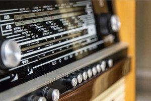 """Нацсовет назначил внеплановую проверку радио """"Гармония мира"""" из-за антиукраинской передачи"""