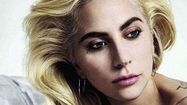 Леди Гага возобновила отношения сТейлором Кинни