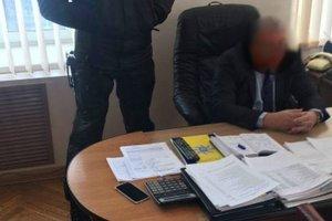 Чиновники полиции Киева присвоили 10 млн грн