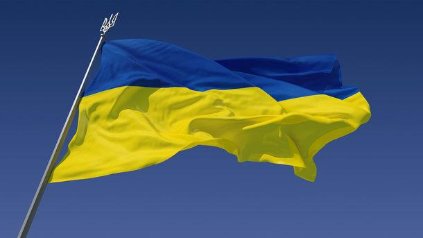 Украина возвратит захваченные территории Донбасса вближайшие год-полтора— советник министра Грымчак