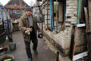 За 11 дней на Донбассе погибло девять мирных жителей - ОБСЕ