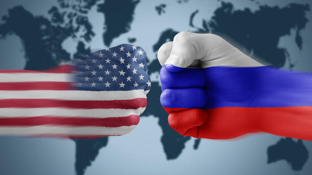 ВСША оценили эффективность санкций против РФ