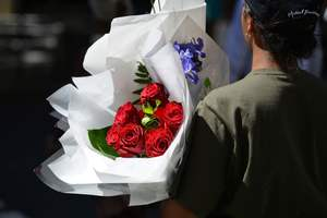 Что подарить на 14 февраля: ТОП-10 подарков для мужчин и женщин