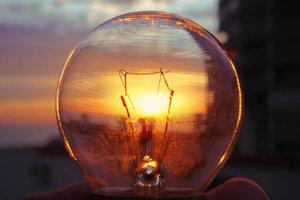 Украине грозят веерные отключения света: энергоштаб рассмотрит вопрос введения ЧП