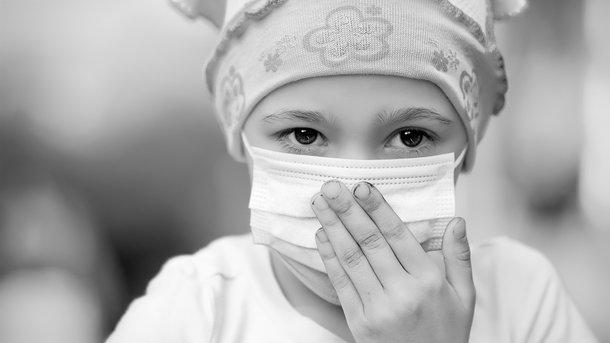 Одесские онкобольные нагод остались без фармацевтических средств - Степанов