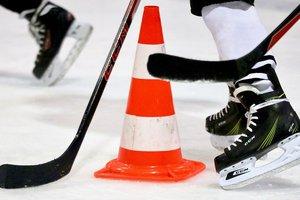 В России одноклубники до смерти избили 14-летнего хоккеиста