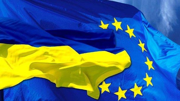 Нидерланды возвратятся крассмотрению Ассоциации Украина-ЕС после 15марта