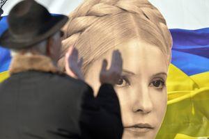"""Гройсман: """"Тимошенко - мать коррупции в Украине"""""""