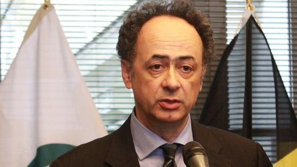 EC будет поддерживать санкции противРФ дополного выполнения Минских договоров - Мингарелли