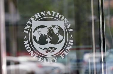 Украина предложила МВФ альтернативную пенсионную реформу - СМИ