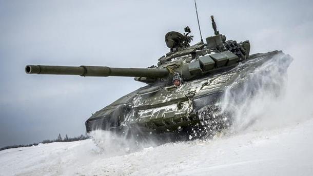 Уполномоченный СоветаЕС: Российская Федерация несет прямую ответственность зарешение конфликта наДонбассе